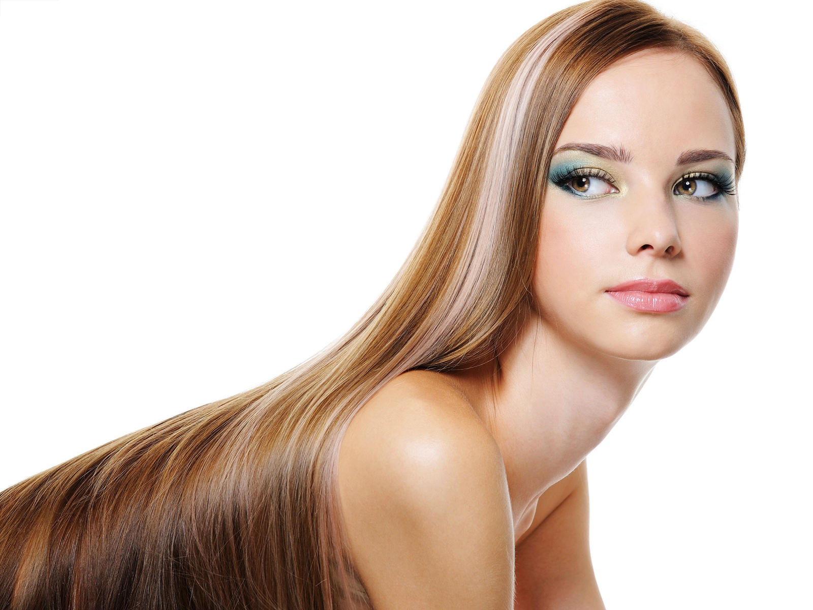 Effective Natural Ways to Make Hair Grow Longer Faster