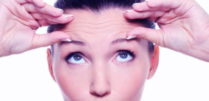 Remedies for Deep Forehead Wrinkles
