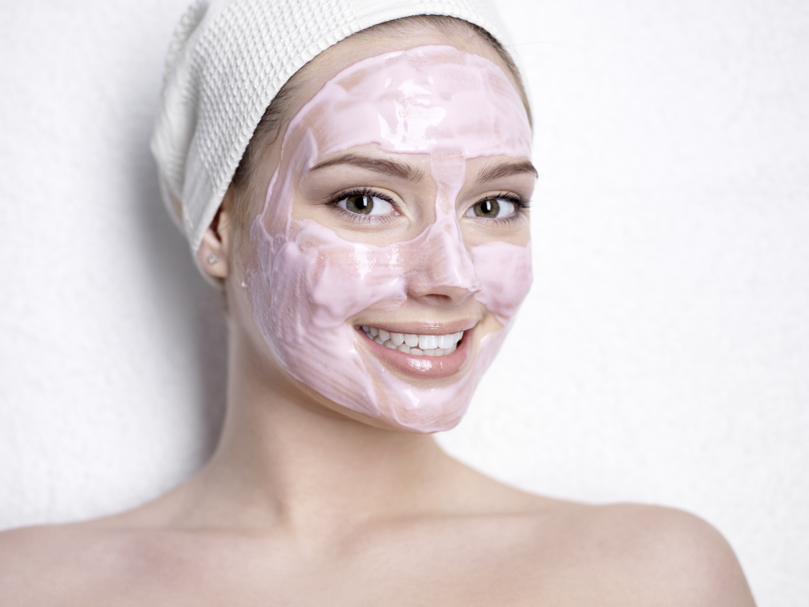Effective Homemade Acne Cleansers for Oily Skin