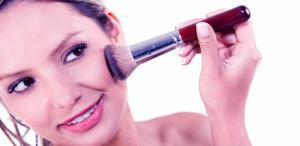 Office Makeup Tips
