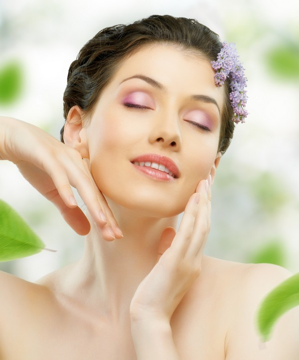 Skin Care Tips For Smooth Skin