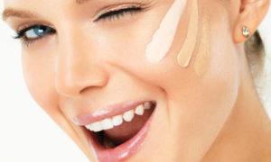 8 Tips For Mineral Powder Foundation for Dry Skin