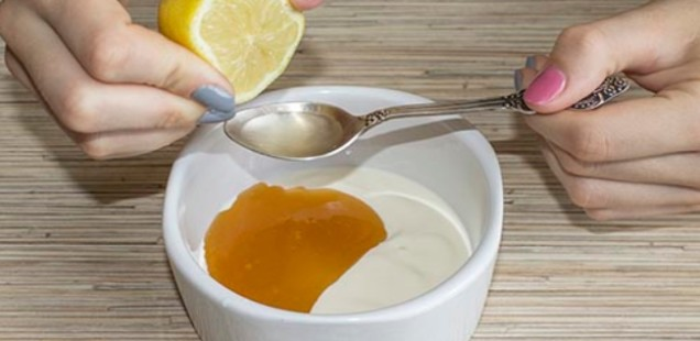 Home Remedies to Get rid of Large Pores