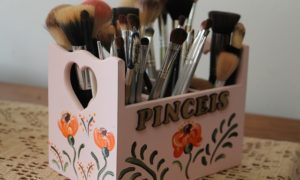 Best Professional Makeup Brushes to Buy