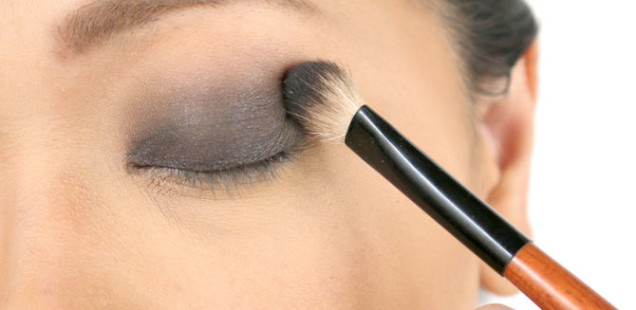 Best Eyeshadow Brush