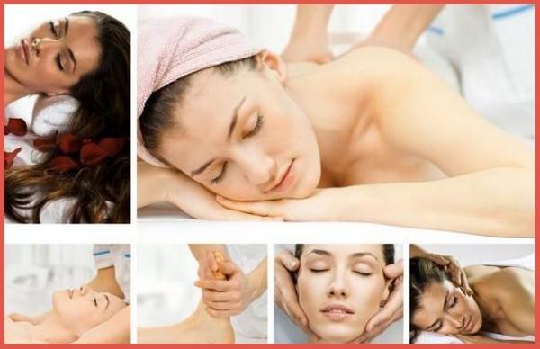 body care tips for women