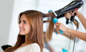 Easy and Simple Hair Care Tips for Gorgeous Hairs