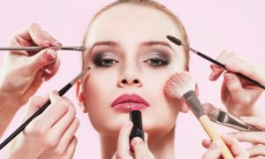 Great Makeup Tips and Tricks for a Natural Look