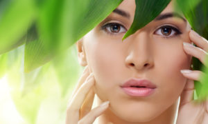 Natural and Best Beauty Tips and Tricks for Beautiful Women