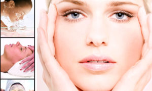 Quick Skin Care Tips for Indian Brides