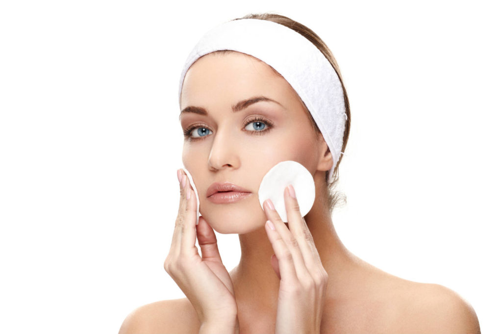 best beauty tips and tricks