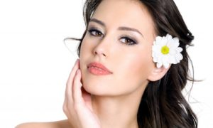 Top Beauty Tips for Brides Before Wedding