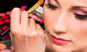 5 Simple Makeup Tips and Tricks to Get Perfect Look
