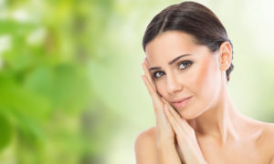 Simple and Effective Skin Care Tips Healthy and Glowing Skin