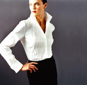 1_whiteshirt