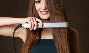 Things You Need To Know About Hair Straighteners Today