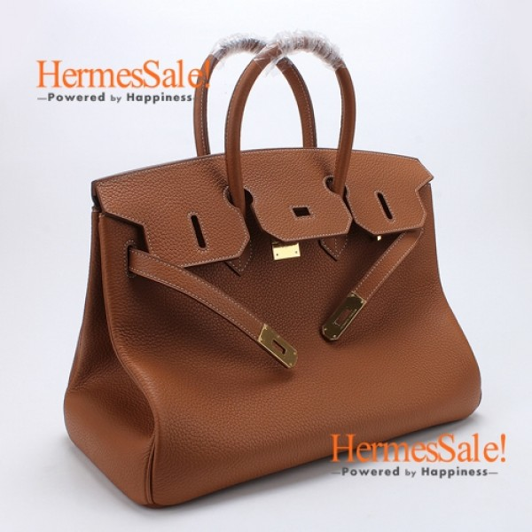 Luxury Replica Bag