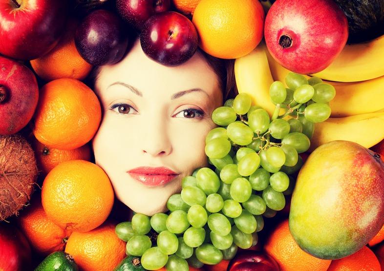 Diet-for-Skin
