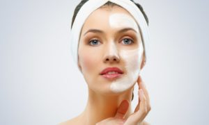 Best Skin Grooming Tips Can Help You Live to 100